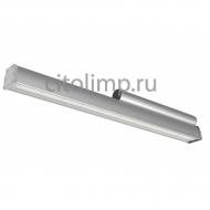 Уличный светодиодный светильник ДКУ-80/9600 консольный, 80Вт.,  9600Лм.,  IP65