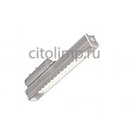 Уличный светодиодный светильник Стик SSO-220/32-05.3(WDO-P) консольный, 32Вт.,  4480Лм.,  IP64