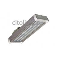 Уличный светодиодный светильник Эласта SSU-220/40-03.1(WDO) консольный, 42Вт.,  5760Лм.,  IP66