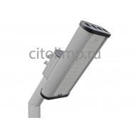 Уличный светодиодный светильник Модуль, консоль К-1, 32Вт.,  4200Лм.,  IP67