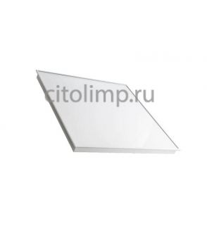 Светильник светодиодный GRILYATO ECO 18Вт. 1620Лм. IP20
