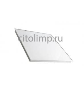 Светильник светодиодный GRILYATO ECO 35Вт. 3150Лм. IP20