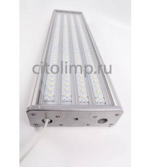 Уличный светодиодный светильник STREET MAXI, 240Вт.,  24000Лм.,  IP65