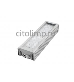 Промышленный светодиодный светильник INDUSTRIAL PRO, 85Ватт,  9350Люмен,  IP65