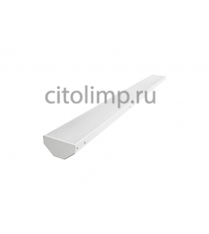 Светильник светодиодный LIGHTLINE 43Вт. 4500Лм. IP20