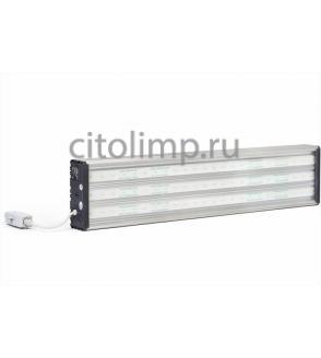 Светодиодный уличный светильник MAGISTRAL, 80Вт.,  8000Лм.,  IP65