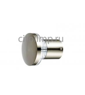 HL210L Светодиодный садовый светильник 5.5W 6400K Матхром ☼5,5Вт.