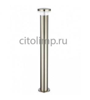 HL215L Светодиодный садовый светильник 5.5W 6400K Матхром ☼5,5Вт.
