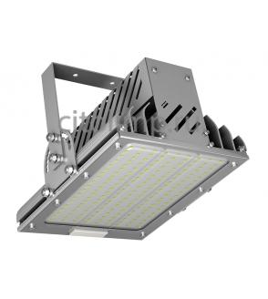 Взрывозащищенный светодиодный светильник КЕДР Ех (СБУ) 100Вт. 12200Лм. IP67