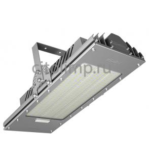Промышленный светодиодный светильник КЕДР (СБУ), 150Ватт,  18150Люмен,  IP67