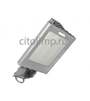 Взрывозащищенный, уличный светодиодный светильник КЕДР Ех (СКУ) 100Вт. 12200Лм. IP67