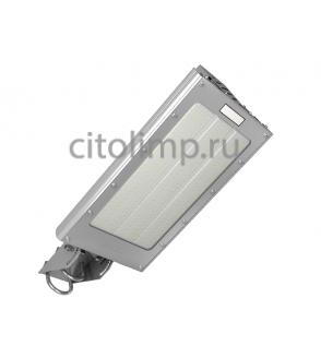 Уличный светодиодный светильник КЕДР (СКУ), 150Вт.,  18150Лм.,  IP67