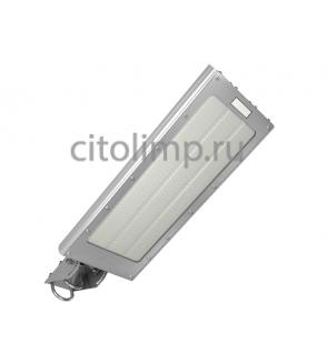 Взрывозащищенный, уличный светодиодный светильник КЕДР Ех (СКУ) 200Вт. 24200Лм. IP67
