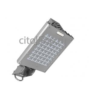 Уличный светодиодный светильник КЕДР (СКУ), 100Вт.,  10500Лм.,  IP67