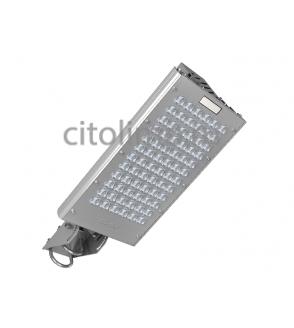 Взрывозащищенный, уличный светодиодный светильник КЕДР Ех (СКУ) 150Вт. 15750Лм. IP67
