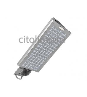 Уличный светодиодный светильник КЕДР (СКУ), 200Вт.,  21000Лм.,  IP67