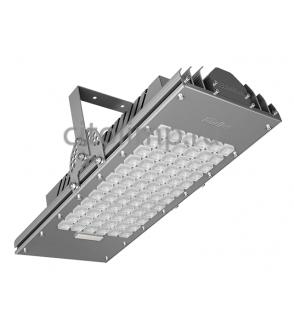 Взрывозащищенный светодиодный светильник КЕДР Ех (СБУ) 150Вт. 15750Лм. IP67