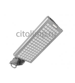 Уличный светодиодный светильник КЕДР (СКУ), 200Вт.,  15750Лм.,  IP67