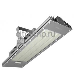 Промышленный светодиодный светильник КЕДР (СБУ), 200Ватт,  24200Люмен,  IP67