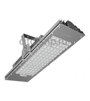 Взрывозащищенный светодиодный светильник КЕДР Ех (СБУ) 200Вт. 21000Лм. IP67