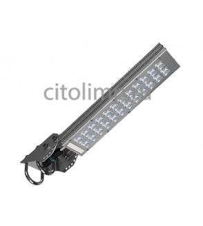 Уличный светодиодный светильник ОПТИМА СКУ, 25Вт.,  2500Лм.,  IP67