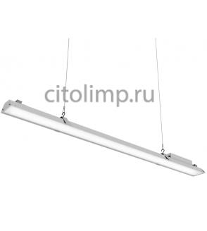 Светодиодный светильник РИТЕЙЛ 40Вт. 3200Лм. IP20