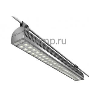 Уличный светодиодный светильник ОПТИМА ССУ, 36Вт.,  3700Лм.,  IP67