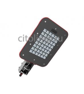 Уличный светодиодный светильник КEDR (СКУ), 100Вт.,  12150Лм.,  IP67