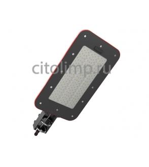 Уличный светодиодный светильник КEDR (СКУ), 143Вт.,  18200Лм.,  IP67