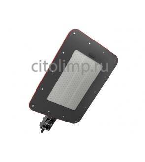 Уличный светодиодный светильник КEDR (СКУ), 180Вт.,  23600Лм.,  IP67