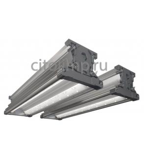 Уличный светодиодный светильник tl-street 100 pr (д), 92Вт.,  8654Лм.,  IP67