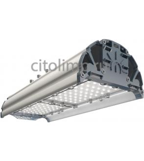 Уличный светодиодный светильник tl-street 110 plus pr (ш), 112Вт.,  14061Лм.,  IP67