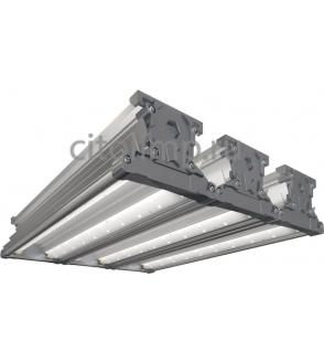 Уличный светодиодный светильник tl-street 150 pr (д), 141Вт.,  12981Лм.,  IP67