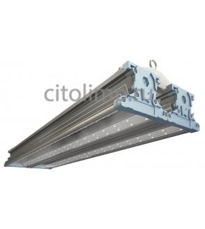 Промышленный светодиодный светильник tl-prom 200 pr (д), 184Ватт,  16480Люмен,  IP67