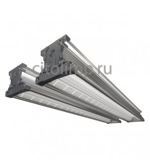 Уличный светодиодный светильник tl-street 200 pr (д), 184Вт.,  17308Лм.,  IP67
