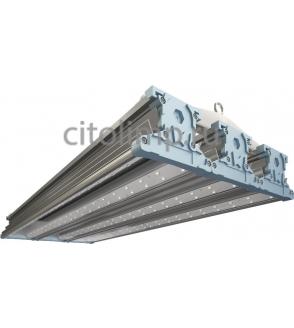 Промышленный светодиодный светильник tl-prom 300 pr (д), 276Ватт,  24720Люмен,  IP67