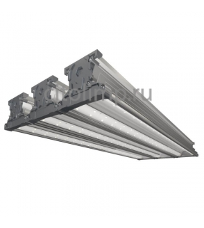 Уличный светодиодный светильник tl-street 300 pr (д), 276Вт.,  25962Лм.,  IP67