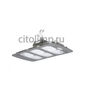 Светодиодный светильник ДСП 09-60-001 ALB, 60Вт.,  6000Лм.,  IP66