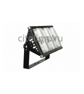 Промышленный светодиодный светильник ДО 29-120-012, 117Вт.,  15210Лм.,  IP67