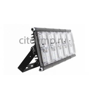 Промышленный светодиодный светильник ДО 29-200-013 D4, 195Вт.,  25000Лм.,  IP67