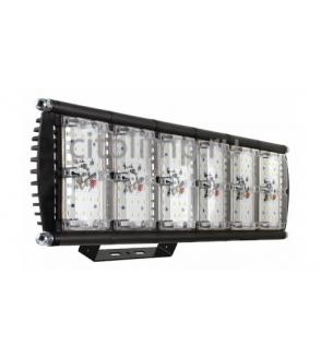 Уличный светодиодный светильник ДО 29-240-002 D4, 228Вт.,  24300Лм.,  IP67