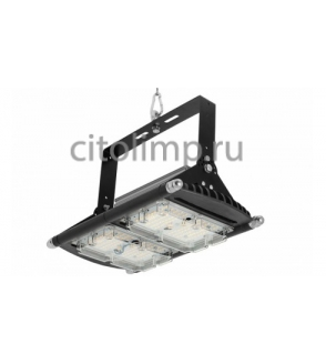Уличный светодиодный светильник ДКУ 29-100-042 консольный, 102Вт.,  11300Лм.,  IP67