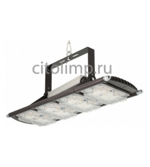 Промышленный светодиодный светильник ДСП 29-200-002, 190Вт.,  20900Лм.,  IP67