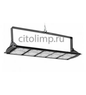 Уличный светодиодный светильник ДСП 29-240-013 D4, 234Вт.,  30000Лм.,  IP67