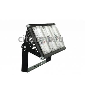 Уличный светодиодный светильник ДО 29-100-042, 102Вт.,  11300Лм.,  IP67