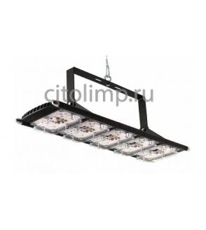 Промышленный светодиодный светильник ДО 29-200-012, 195Вт.,  25350Лм.,  IP67