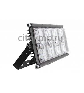 Светодиодный светильник ДСП 29-250-022 D4, 245Вт.,  30000Лм.,  IP67