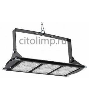Промышленный светодиодный светильник ДСП 29-120-003, 114Вт.,  12540Лм.,  IP67