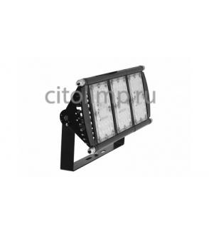 Уличный светодиодный светильник ДО 29-120-004, 114Вт.,  11400Лм.,  IP67