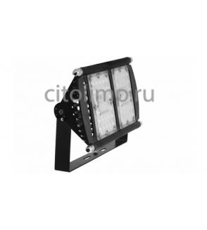 Светодиодный светильник ДО 29-80-003 D4, 76Вт.,  8100Лм.,  IP67